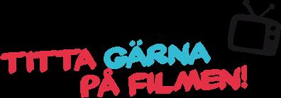 Titta-garna-pa-filmen