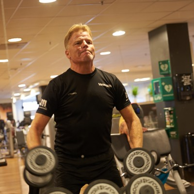 press-sodermalm-gym