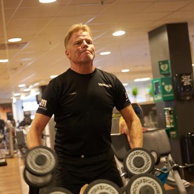 press-sodermalm-gym