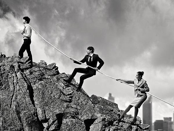 vinnande-ledarskap-medarbetare
