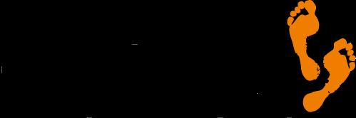 Fotfastet-logo