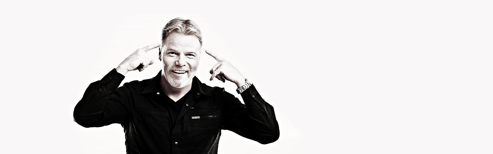 Michael-Sodermalm-Mental-tranare-coach-utbildare