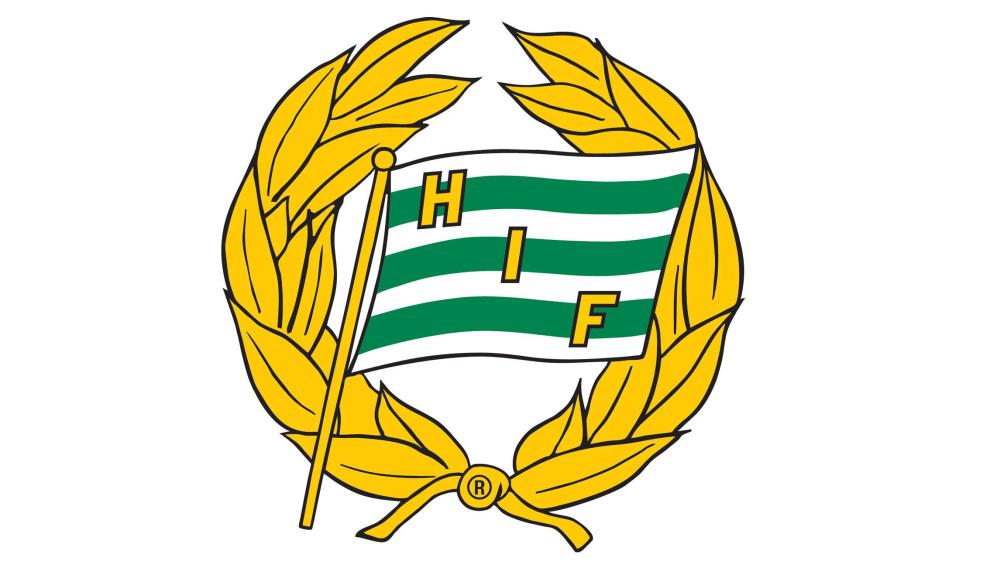 Hammarby-Fotboll3