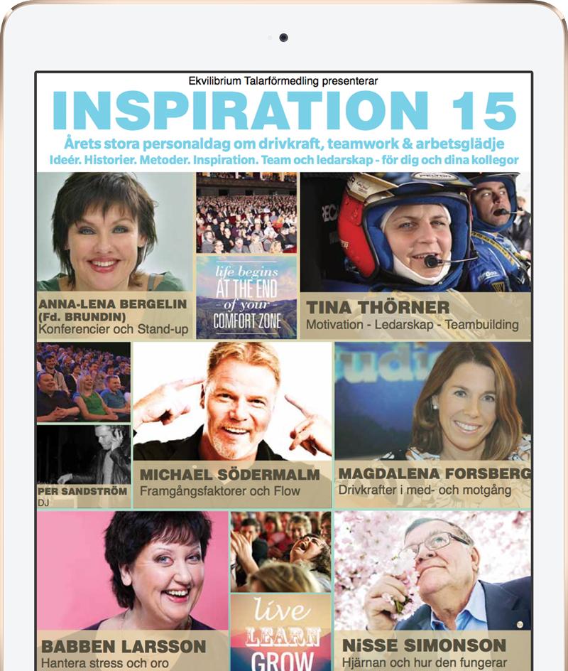Program-inspirationsdagarna15