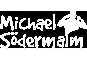 Sodermalm-vit-logo
